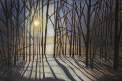 Jordan01_winter-sun_acrylic_24x36