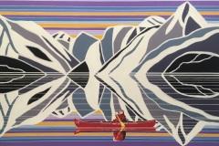 Maureen-Bennett-04Calm-Morning-Acrylic-16x20