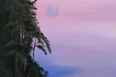 Cedar Moon 6