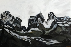 Rocky Mountain #4