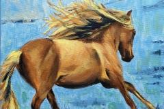 Simser04_Wild-Horse_Acrylic_12x12