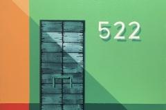 McGillivray02-522-Burrano-Italy-Acrylic 12x12