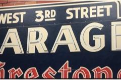 McGillivray03_West-3rd-Street-Garage_Acrylic 60x24