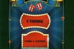 Unhook