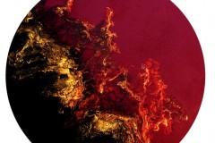 Beattie03-Sunburn_Acrylics_30