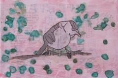 Love Bird Gen