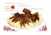 Feather Dancer