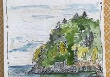 Bone-03.-Saint-John-NB-Watercolour-6X6