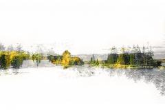 Fobert - A Fresh Start - photography, 40x18