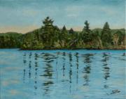 Bon Repot Island