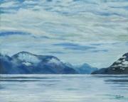 Northern Fjord