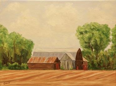 Beckwith-Barn-Small