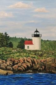 Curtis-Island-Lighthouse-Small