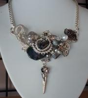 Jewellery-7