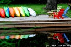jcass 05 Colours of Summer