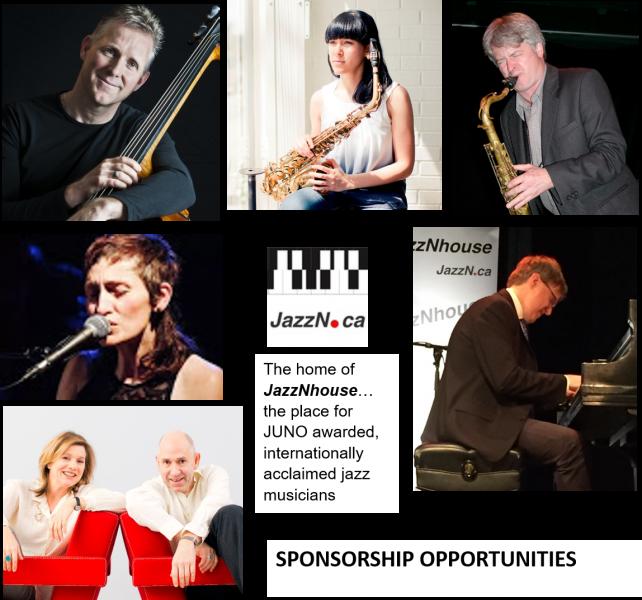 2018 Sponsorship Cover
