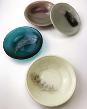 small-feather-bowls