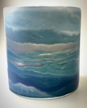 storm-landscape