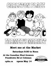 CP-market