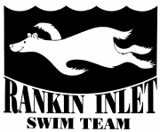 logo-Rankin swim  team