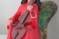 baroque-angel
