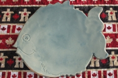 ceramics2018 (3)