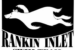 logo-Rankin swim  team