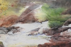 M_Huneault_4_White-Water_Watercolour_on_Tissue_Paper_21x9