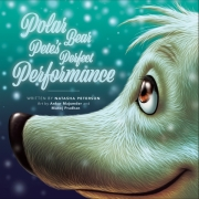 Polar Bear Pete's Perfect Performance