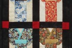 Sculland-kimonos