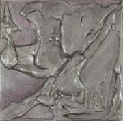 Molten Metals III