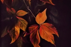 Walters - Autumn Beauty - oil, 16x20.jpg