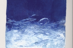Rough Waters 3
